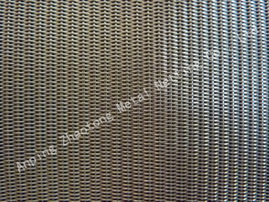 Steel Wire Products   Stainless Steel Wire Products Anping Zhaotong Metals Netting Co Ltd